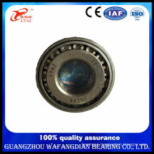 Auto Parts Taper Roller Bearing 30204
