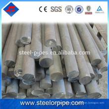 Los productos baratos de la importación barra de acero del tmt de 12m m mis órdenes con alibaba
