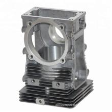 Aluminum Alloy and Zinc Alloy Die Casting Auto parts