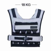 Wholesale training men women custom neoprene increase weight vest