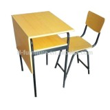 cheap school desk and chairs