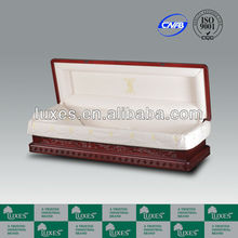 Decoration Carved Casket Made In China