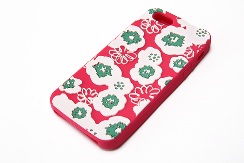 11-14 Silicone Phone cover (3)