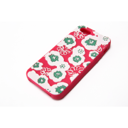 Specialty Silicone Mobile Phone Case Products