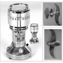 Portable alta velocidad Universal Mill DFT-200A para la venta