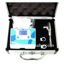 Machine de maquillage permanente numérique 2 tatouage d'armes à feu de tatouage