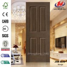 Nuevo modelo puerta Interior piel