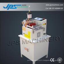 Jps-160c Auto Ceinture de sécurité, Ceinture de sécurité, Courroie de remorque Machine de découpage