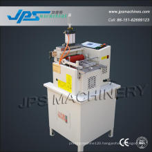 Jps-160c Auto Seat Belt, Safety Belt, Trailer Belt Cutting Machine