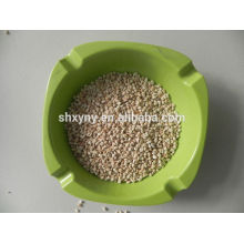 Good quality Vietnam Corn Cob for animal feed ,corn cob pellets