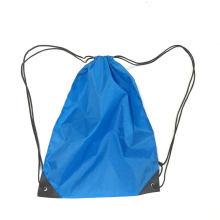 Promotion String Draw Tasche mit 35 * 43cm
