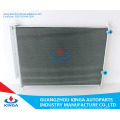 Auto Parts Auto Condenser for Toyota Echo 03-05 OEM 88450-52140/52141
