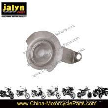 Motorcycle Oil Pump Cover for Wuyang-150