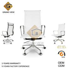 Chinese Mesh Hotel Modern Furniture Banquet Chair (GV-EA119 mesh)