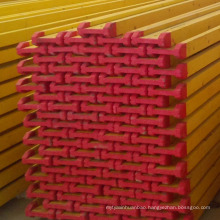 Hot selling formwork h20 timber beam with low price