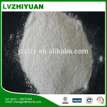 Washing industry calgon factory price
