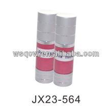 Vacuum Aseptic Makeup Ink
