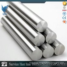 Round Shape and 600 Series Grade Stainless Steel Bar China Manufacturer