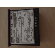 Contrôleur numérique de température de réfrigérateur de Dixell Xt120c-1c0tu Dixell