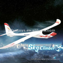Nine Eagles NE R/C 776B Yak54 Sky Climber RC plane