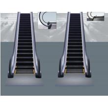 Ökonomische Indoor-Typen Rolltreppe