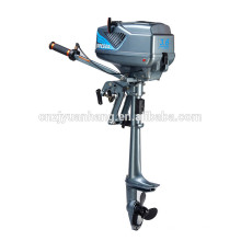 New brand SPEEDA 3.6hp 2 stroke Outboard Motors for Boat Sale