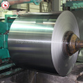 CRC Steel Sheets in Coils DIN1623 ST12 & JIS G3141 SPCC-SB