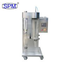 Easy opeate Laboratory Scale mini Spray Dryer