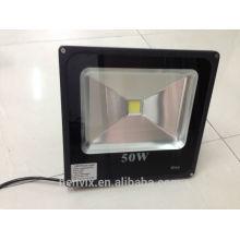 Haute luminosité à distance contrôleur extérieur dmx nouvelle lumière à intempéries
