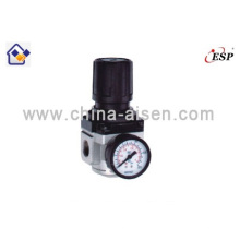belt air regulator
