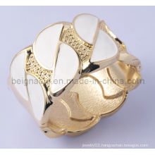 2013 New Design Bangle