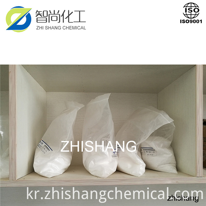 phloretic acid white powder 24