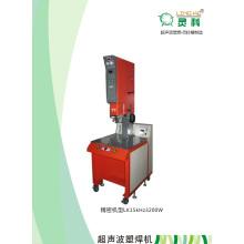 chiinese welding machine