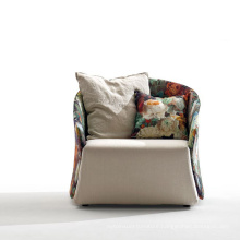 Modern European Popular Sofa Chair