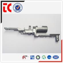 New China famoso zinco de alumínio die casting spindle
