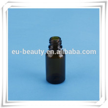 Pharmaceutical Bottle 15ml