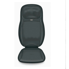 Full-Touch Rolling And Massage Cushion RD03C