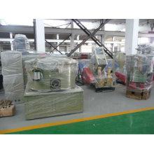 Mezcladora y secadora de polvo de PVC SRL-Z Series