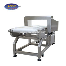industrial conveyor metal detectors manufacturing
