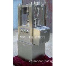 ZP14 Rotary Tablet Press Machine