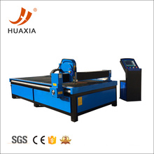 1530 stainless steel metal cnc plasma cutter
