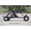 Single Seat Gas Powered Go Kart