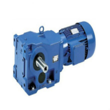 Worm Gear Reducer Worm Speed ​​Reducer Dengan Motor