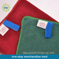Quick Dry Plush Microfiber Beach Towel