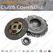 Original Clutch cover and disc for 10092394 + 10051081 for MG350, ROEWE 350