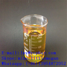 Pre-Mixed TM Blend 500 Injection for Gaining Muscle