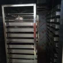 Hot Sale Black Garlic fermentation Machine