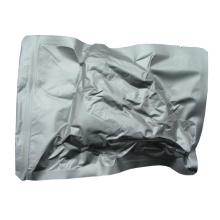 Sac de vide de papier d'aluminium / sac d'emballage sous vide pour la viande