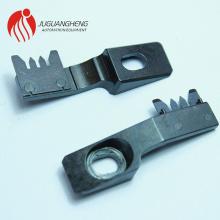 X00K04441 Universal AI Parts