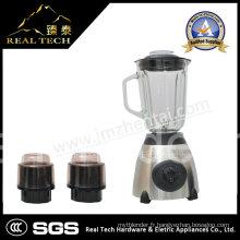 Juicer et mélangeur en acier inoxydable de haute qualité Multi-Function 3 in 1